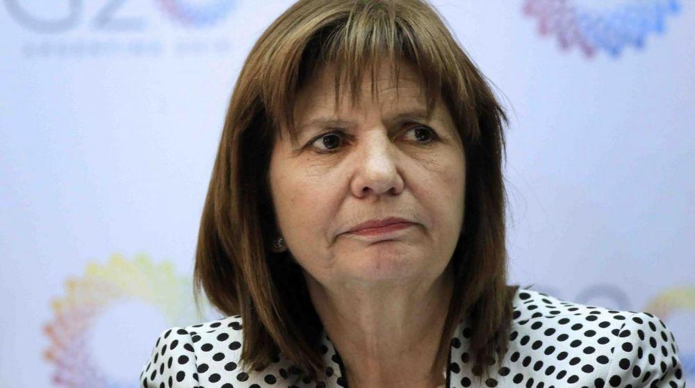 Oposición criticó a Kicillof por los nuevos muertos por COVID-19