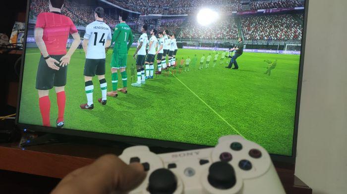 En tiempos de pandemia, Tekové 3.0 incorpora deportes virtuales