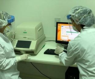 Coronavirus: Corrientes registró 43 nuevos casos, todos en Capital