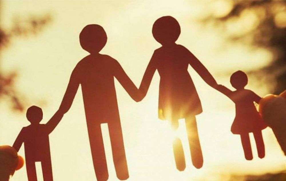 Goya: adolescente de 13 años busca una familia que la adopte