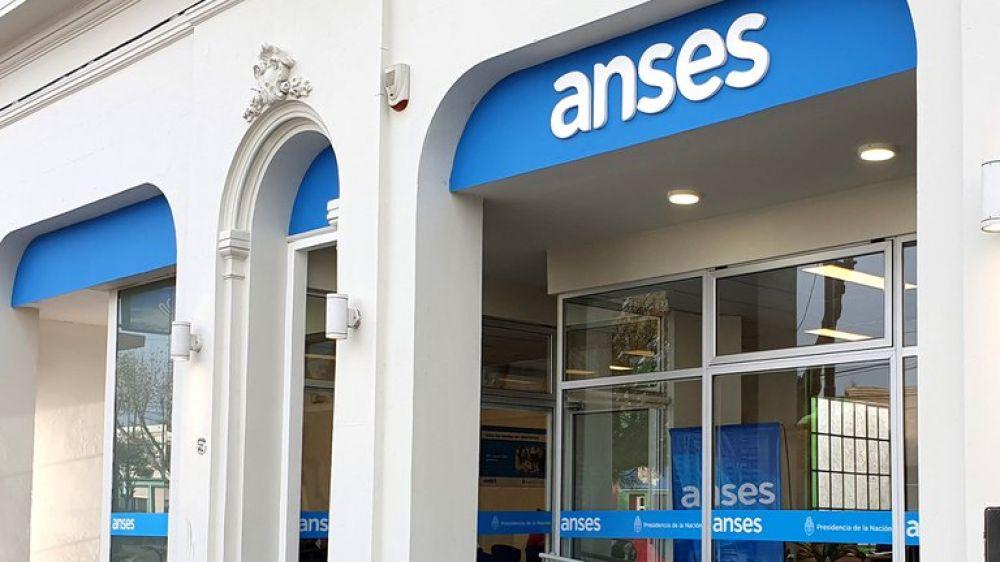 Qué va a pasar con el cuarto pago del bono de Anses de $10.000