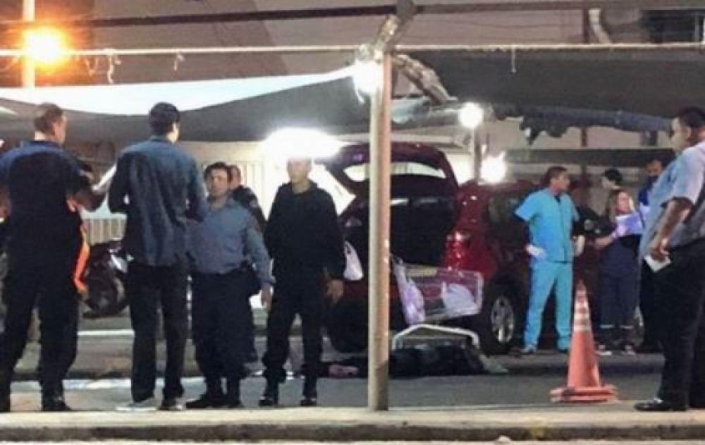 La Justicia confirmó la prisión perpetua para Miguel Falcione