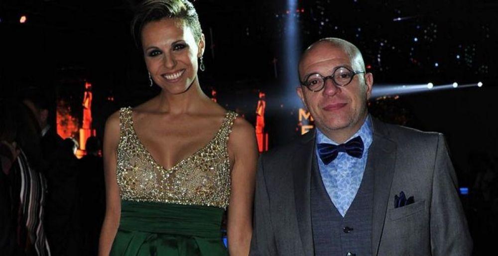 Campi y Denise Dumas, con coronavirus: No me podía levantar de la cama del dolor