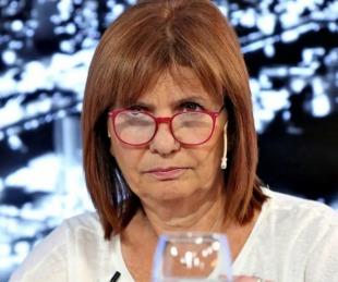 foto: Oposición apunta a Cristina por el juicio político a Rosenkrantz