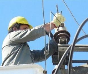 foto: Por trabajos, habrá cortes de luz en Capital y el interior