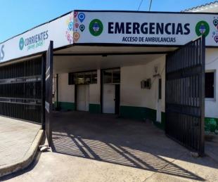 foto: Realizarán 180 hisopados en el Escuela tras el fallecido por Covid
