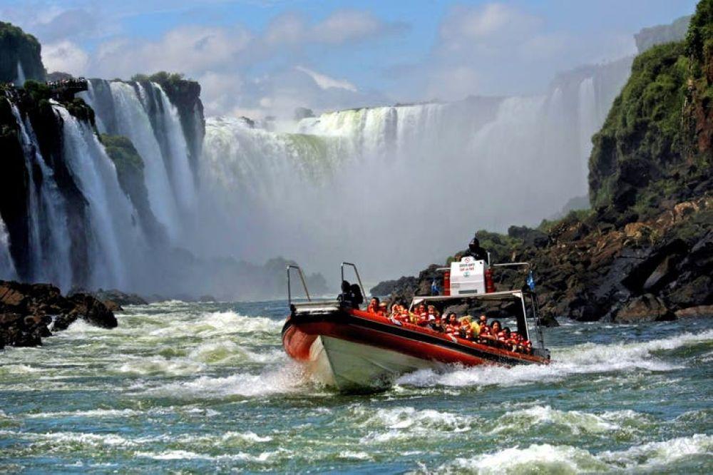 Plan PreViaje: cómo aprovechar el beneficio para viajar por la Argentina