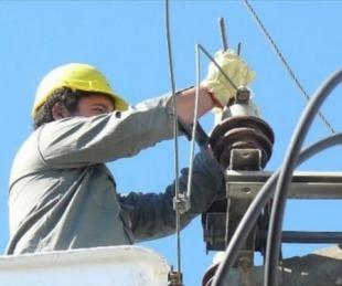foto: Por trabajos mañana no habrá luz en Capital y Paso de los Libres