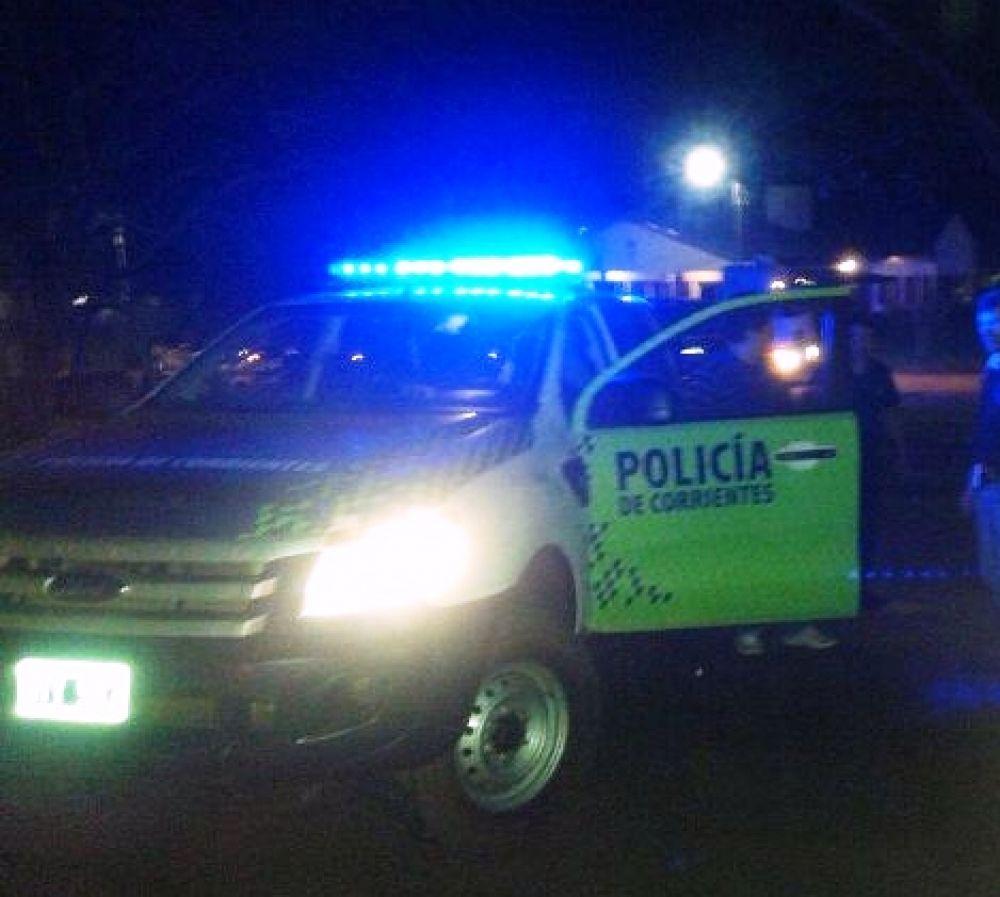 Dueño de una clínica mató a tiros a un conocido operador turístico en Esquina