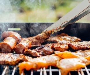 foto: Día del asado: ¿en qué localidad se creó este tradicional plato?