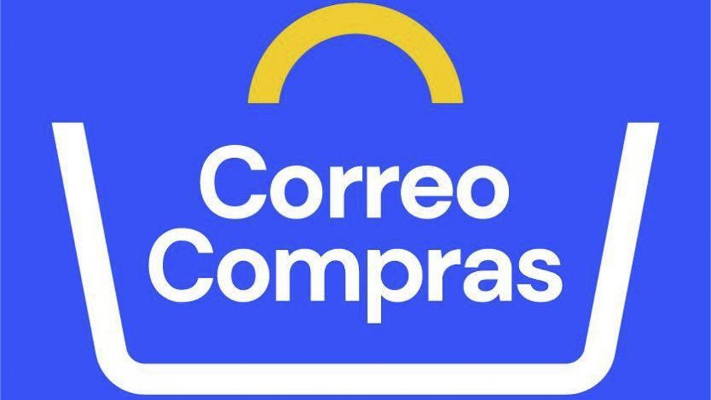 Presentan Correo Compras, nueva plataforma de e-commerce