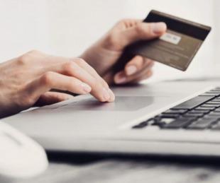 Consejos para evitar estafas durante las compras online