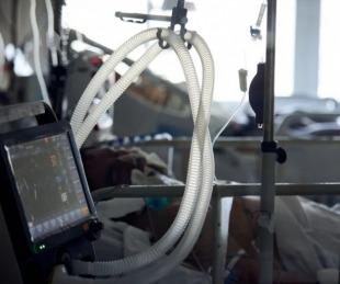 foto: Coronavirus: Argentina ya superó los 26.000 fallecidos en total