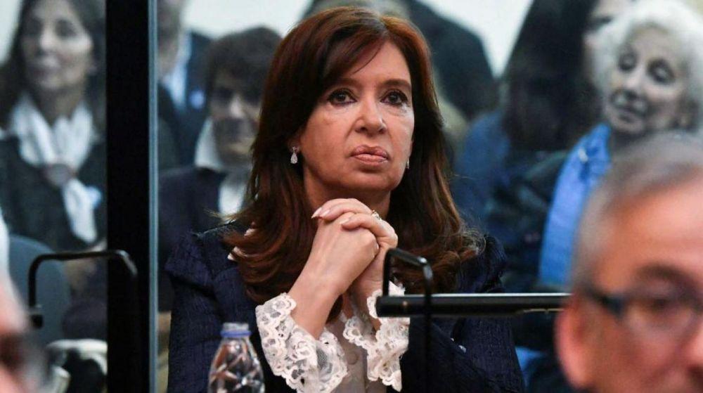 Abren nueva investigación contra supuesto testaferro de los Kirchner