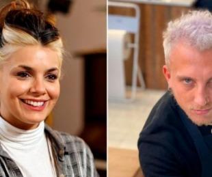 foto: Sorpresa en Masterchef Celebrity: Natalie Pérez reemplazará al Polaco