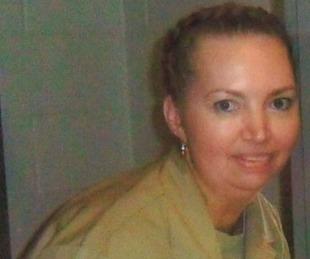foto: E.E.U.U.: mató a una embarazada, robó su bebé y ahora será ejecutada
