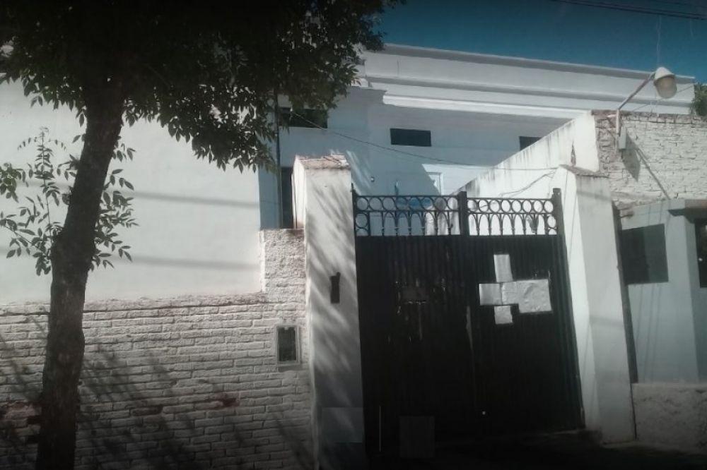 Interno de la Unidad Penal de Goya fue hallado muerto en su celda