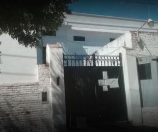 foto: Interno de la Unidad Penal de Goya fue hallado muerto en su celda
