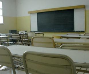 foto: Cómo será la promoción para el nivel inicial, primario y secundario
