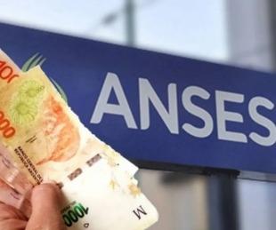 foto: Conocé el cronograma de pagos de Anses de este martes 20