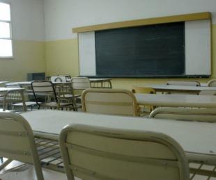 foto: Planificación Educativa: