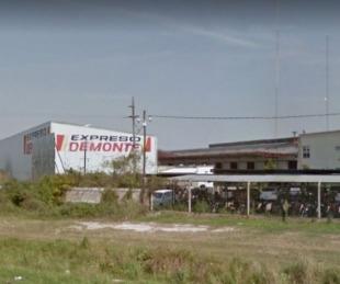 foto: Expreso Demonte abrirá mañana luego del cierre por casos positivos