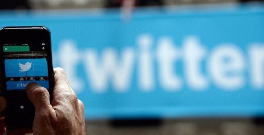 Atención usuarios: Twitter cambió la forma de retuitear