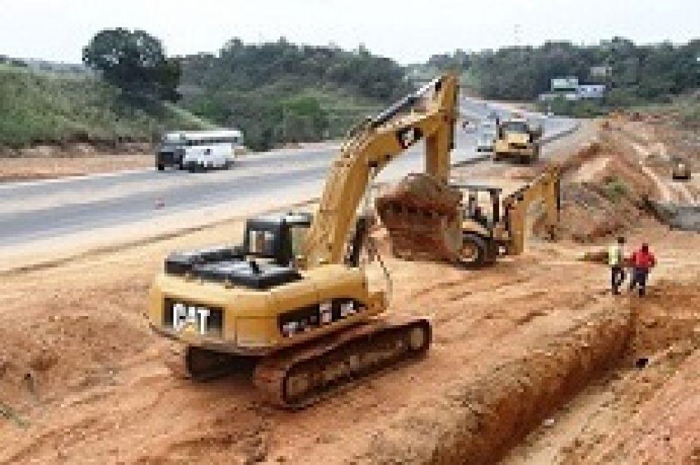 Presupuesto de obras: Corrientes sería la más beneficiada del país