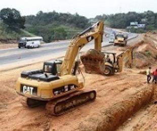 foto: Presupuesto de obras: Corrientes sería la más beneficiada del país