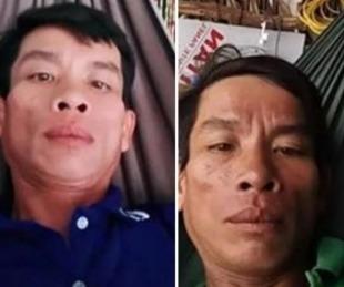 foto: Un hombre es furor en TikTok por no hacer nada