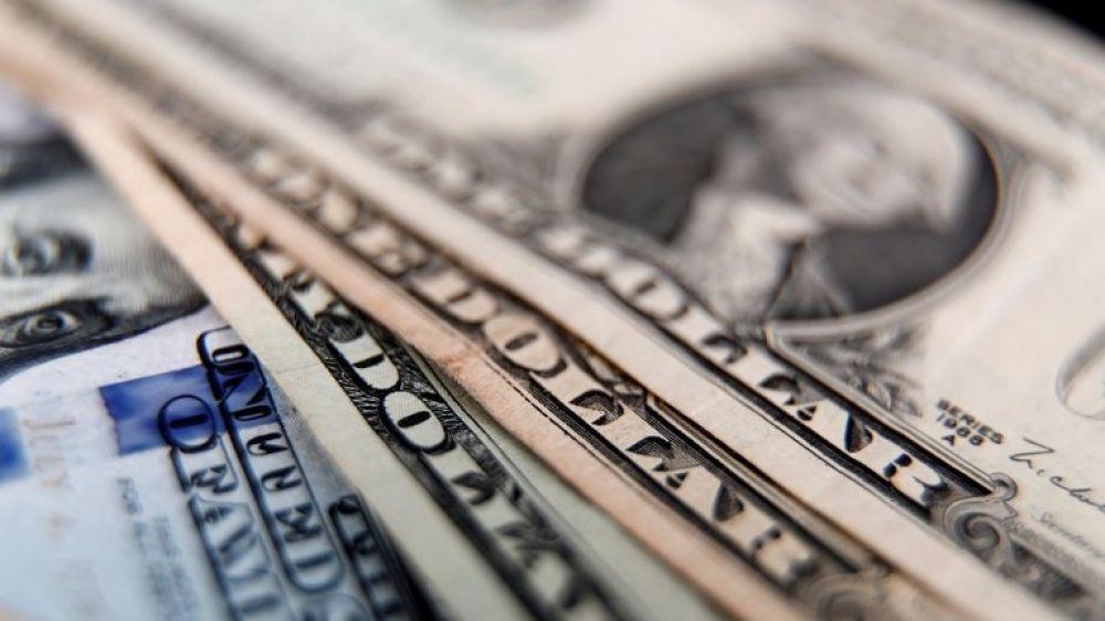 Mercado Cambiario: Dólar libre subió a un nuevo récord de $190