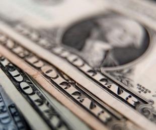 foto: Mercado Cambiario: Dólar libre subió a un nuevo récord de $190