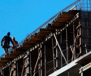 foto: Economía: cayó 11,6% anual en agosto y subió respecto a julio