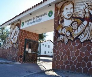 foto: Corrientes registró un nuevo muerto por COVID-19: en total ya son 37
