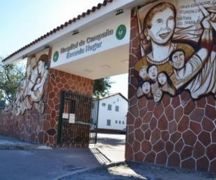 foto: Coronavirus: Corrientes registró cuatro muertos en 24 horas y ya son 41 las víctimas por COVID-19