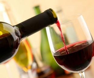 foto: Mercado interno: el consumo de vino subió en un 9% en septiembre