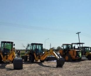 foto:    Nación incorporó otras 35 obras estratégicas para Corrientes