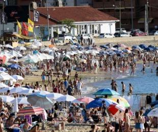 foto: Uruguay anunció que cerrará sus fronteras durante el verano