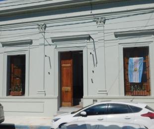 foto: UCR: prorrogaron por un año los mandatos de las autoridades