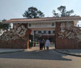 foto: Corrientes registró tres nuevos fallecimientos por COVID-19: ya son 44 en toda la provincia