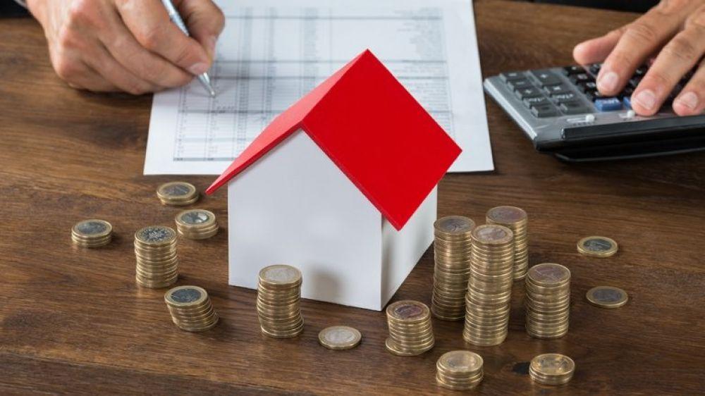 Todo lo que hay que saber de los nuevos créditos hipotecarios