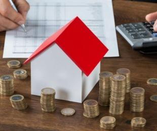 foto: Todo lo que hay que saber de los nuevos créditos hipotecarios