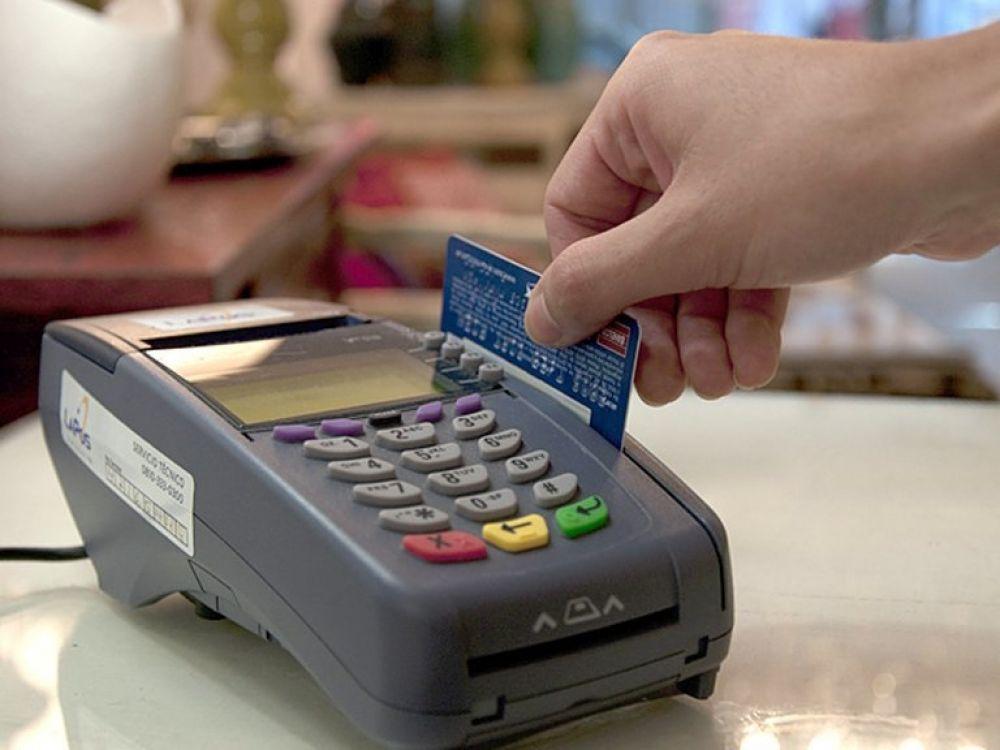 Tarjeta, préstamos o efectivo: cuáles son las mejores opciones