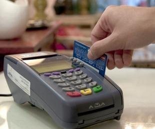 foto: Tarjeta, préstamos o efectivo: cuáles son las mejores opciones