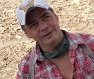 foto: Macabro: Hallan hombre asesinado con signos de canibalismo