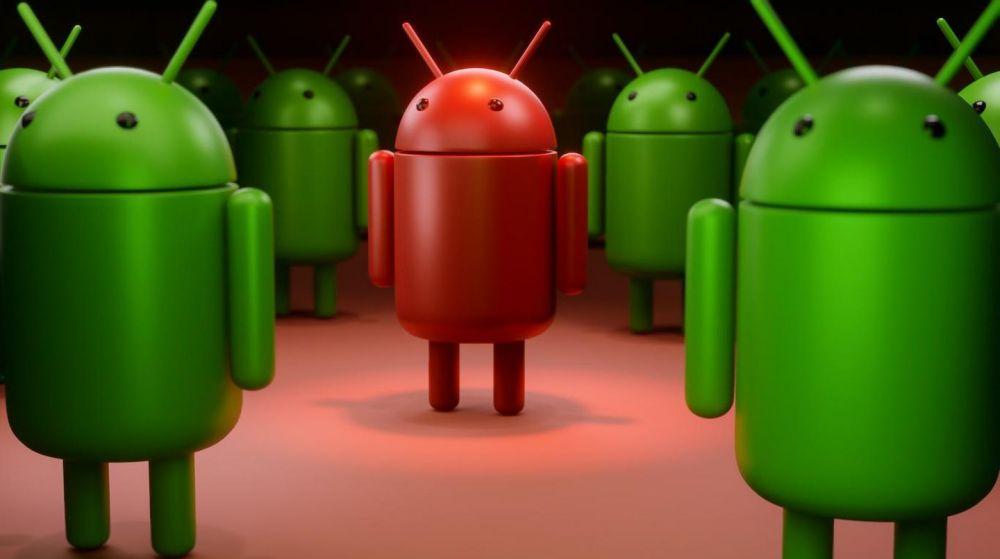Alerta en Android: instan a eliminar de inmediato 21 apps maliciosas