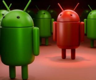 foto: Alerta en Android: instan a eliminar de inmediato 21 apps maliciosas