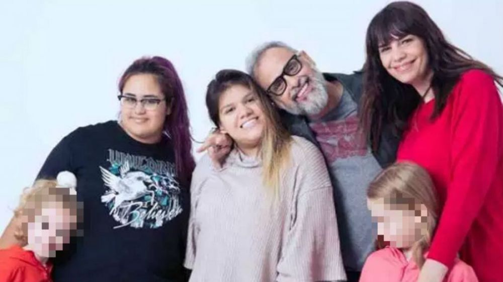 Morena Rial le declaró la guerra a su madrastra, Romina Pereiro