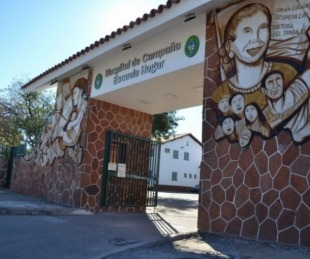 foto: Covid: Cuatro personas murieron y ya son 49 las víctimas en Corrientes