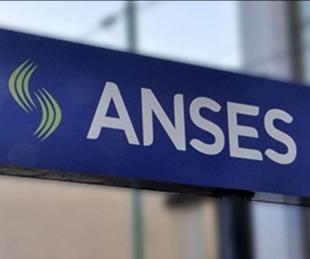 foto: Conocé el cronograma de pagos de Anses para este miércoles